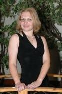 Felicity Fields Social Media, Website Design, Online Marketing Training