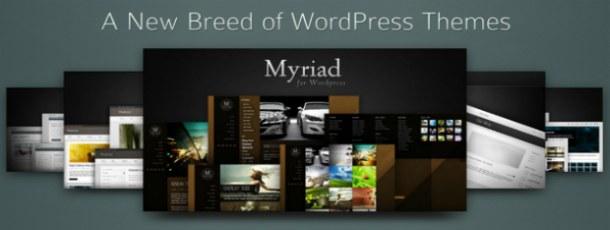 FelicityFields.com MySiteMyWay - Wordpress Theme, Website Design, Training