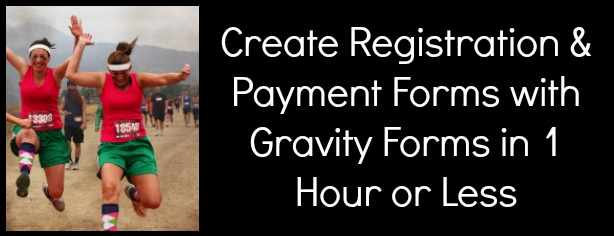 Felicity Fields.com - Resources - Gravity Forms Registration Payment, Online Marketing Coach, Wordpress, PayPal, Authorize.net, Aweber, MailChimp, email