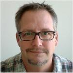 FelicityFields.com Online Marketing Blog to Lean From Copyblogger Founder Brian Clark