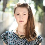 FelicityFields.com Online Marketing Blog to Lean From LKR Founder Laura Roeder