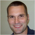FelicityFields.com Online Marketing Blog to Lean From The Sales Lion Founder Marcus Sheridan