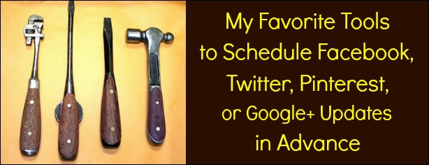 how to add facebook and twitter on my gogle