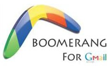 Boomerang for Gmail Email Productivity Tools - FelicityFields.com