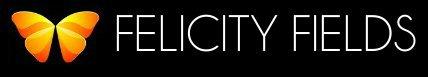 FelicityFields.com