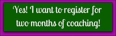 FelicityFields.com - Anniversary Summer Sale Register - Online Marketing Coach Home Page Slider Background 975x450
